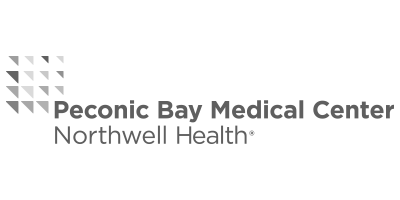 Peckonic Bay Medical Center Northwell Health